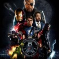 The avengers - i vendicatori della marvel