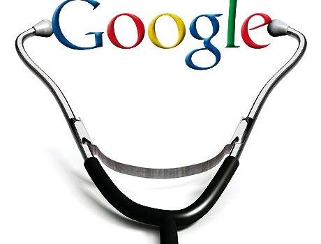 Dr Google