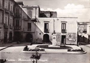cicciano-monumento-mazzini