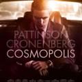 david cronemberg - cosmopolis