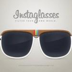Instaglasses: gli occhiali da sole