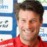 Michael laudrup today