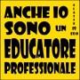 educatore6g