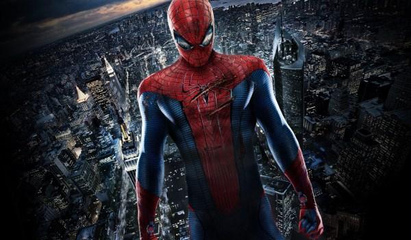 the_amazing_spider_man_movie-wide