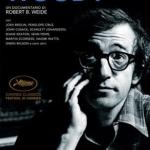 woody un documentario su woody Allen