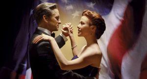 il-presidente-una storia d'amore