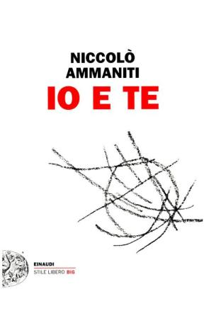 io_e_te_copertina_del_libro_