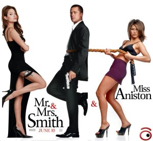 Brad_Pitt,_Angelina_Jolie_e_Jennifer_Aniston_in_Mr._Smith,_Mrs._Smith_e_Mrs._Aniston