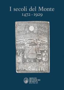 Copertina-volume-BMps-I-secoli-del-Monte