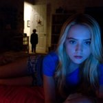 paranormal-activity 4