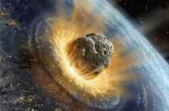 Fine-del-mondo-asteroide