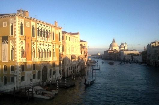Venezia_Accademia