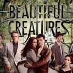 """Beautiful Creatures"" di Richard LaGravenese"