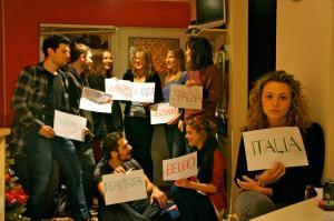 elezioni_studenti