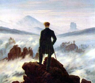 caspar_-viandante-nebbia[1]