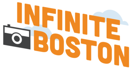 fa-infinite-boston-logo.jpg