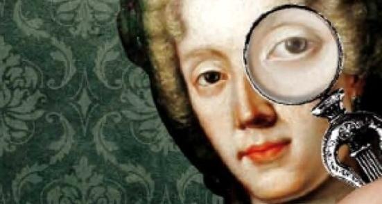Laura Maria Caterina Bassi Verratti (Bologna, 29 ottobre 1711 – Bologna, 20 febbraio 1778)