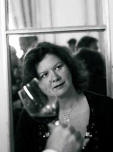 Paola Rinaldini