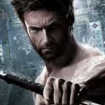 The Wolverine - L'immortale