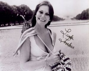 Linda_Lovelace_Deep_Throat_(1972)_RARE_PROMO