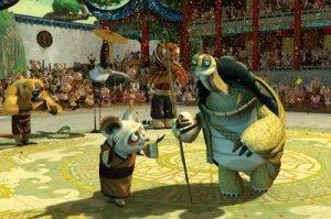 Master-Oogway-and-Shifu