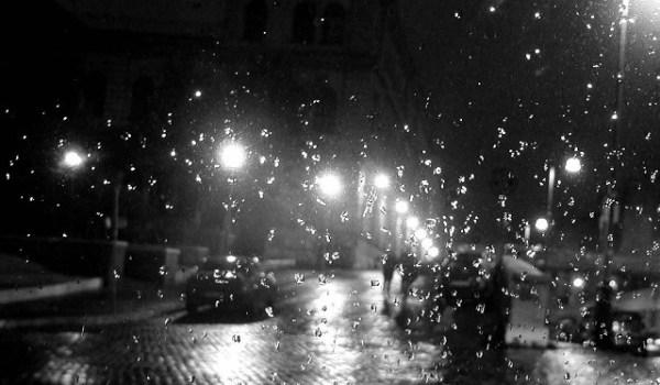 pioggia-notte-640x436