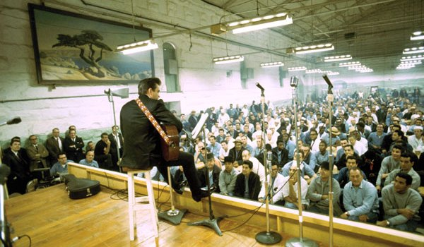 johnny_cash_folsom_prison