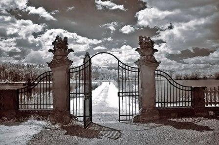 open-gate 1