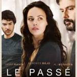 Le passé di Asghar Farhadi