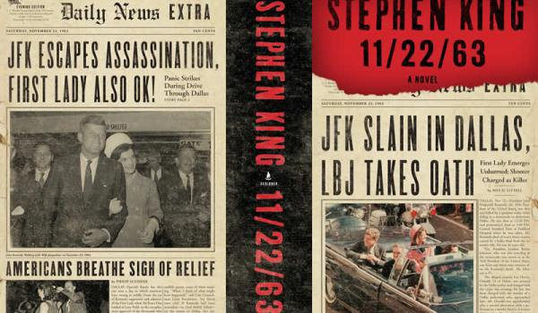sk_11-22-63_cover