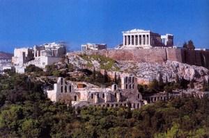 Acropoli[1]