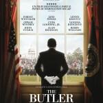 The Butler - Un maggiordono alla Casa Bianca