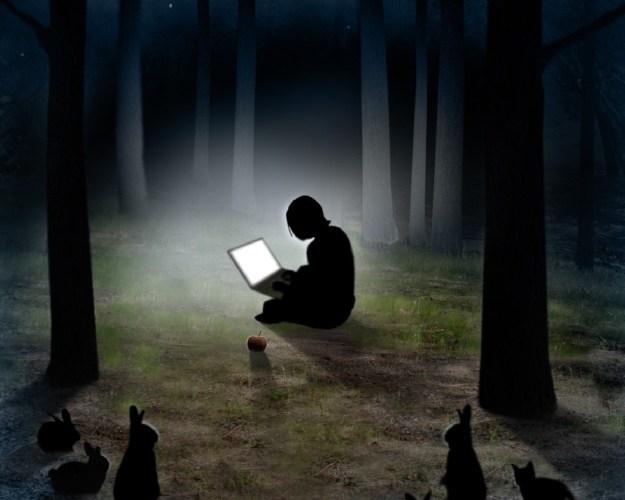 computer_bosco_notte