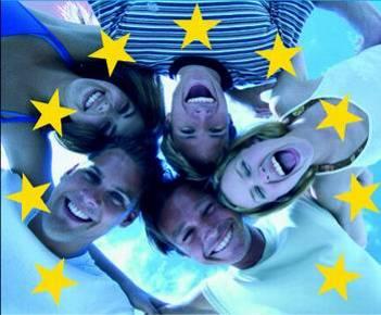 Esiste un'identità europea?