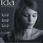 ida-locandina