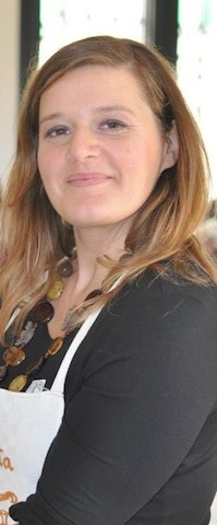 Elisa Ghizzardi