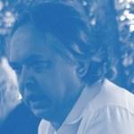 Riccardo Panattoni