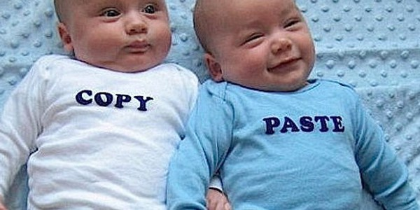 Copy-and-Paste-Twin-Shirts-640x300