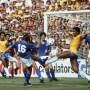 italia-1982-n-5