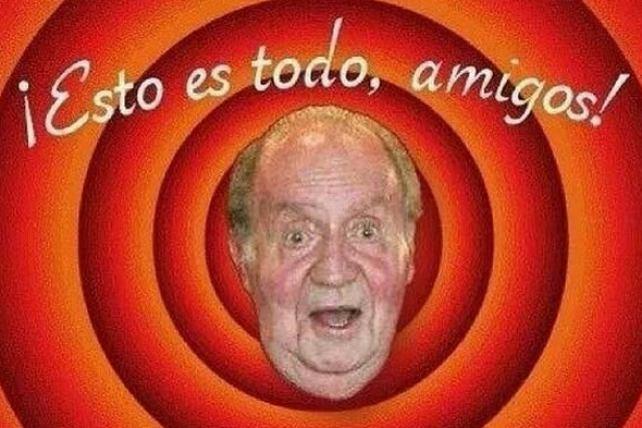 memes-abdicacion-2_642x428