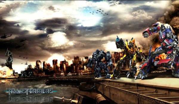 Transformers-4-Wallpaper-transformers-4-35116667-1080-607