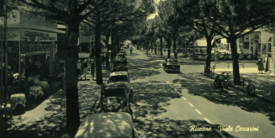 viale-ceccarini-vecchia