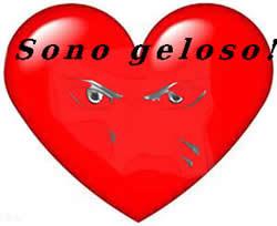 gelosia1