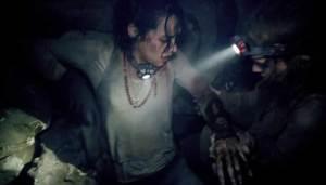 trailer-necropolis-la-citta-dei-morti