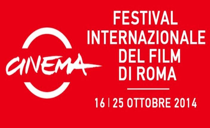 Festival-Internazionale-del-Film-di-Roma