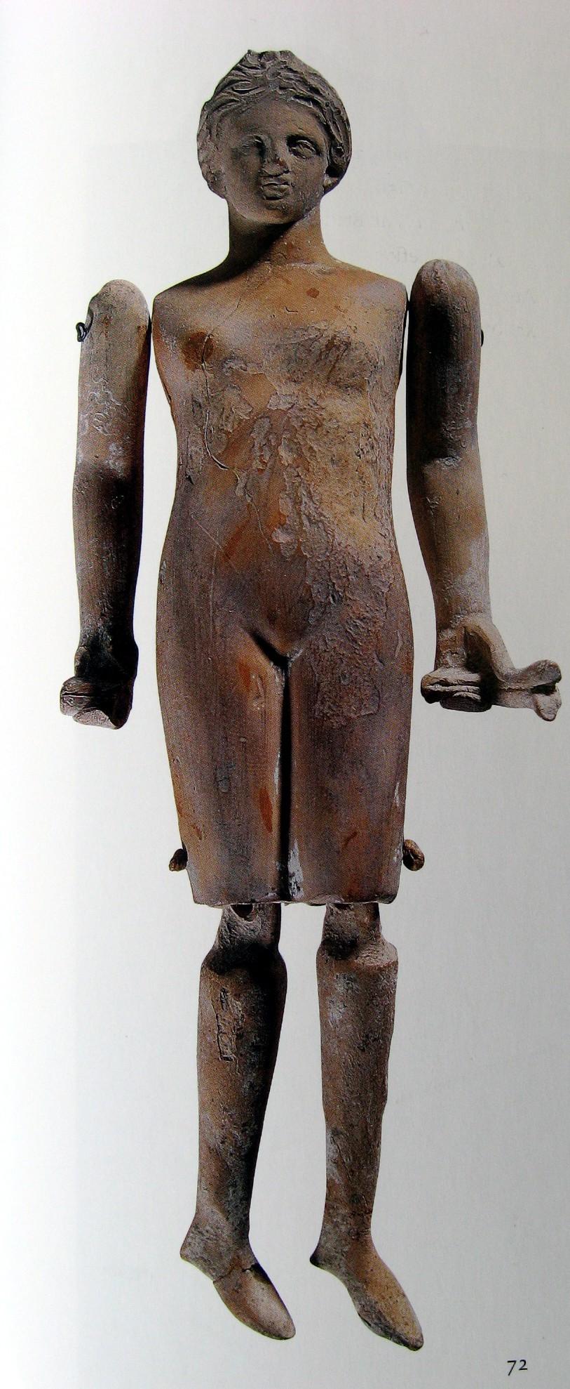 Risultati immagini per come si giocava nell'antica grecia
