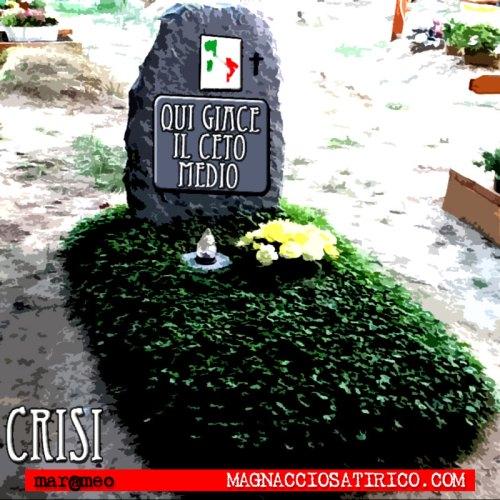 MarcoMengoli-Crisi