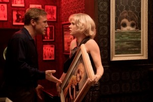 amy-adams-and-christoph-waltz-do-battle-as-walter-and-margaret-keane-in-tim-burtons-big-eyes