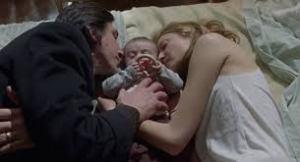 hungry-hearts-family