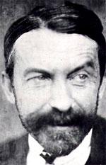Giacomo Balla.